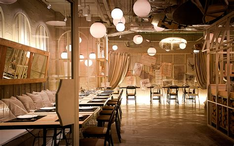 Designboom Cafe | designboom architecture design magazine designboom