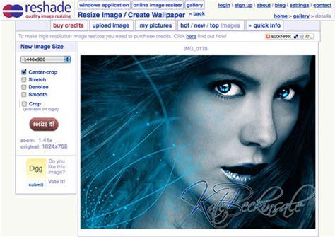 free photo editing software photo editing software 40 free applications picnikphotoediting