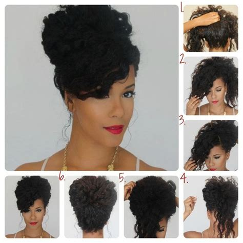 curly hairstyles buzzfeed 17 incredibly pretty styles for naturally curly hair