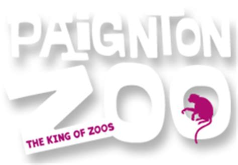 printable vouchers for paignton zoo buy paignton zoo tickets online tickets prices