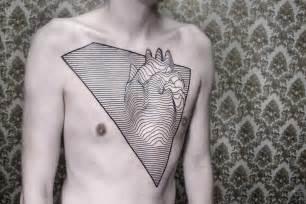 the most amazing tattoo artists in berlin 187 iheartberlin de