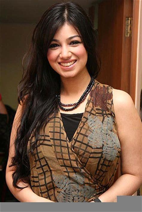 bollywood actress figure photos 7 plus size figure bollywood actress world blaze