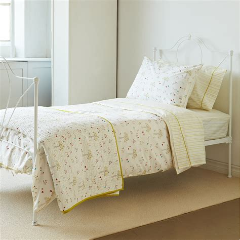 Rabbit Bedding by Rabbit Patch Bedding Autosmaster