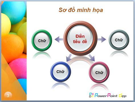 themes d p cho oppo download mẫu powerpoint đẹp miễn ph 237 tổng hợp bộ h 236 nh