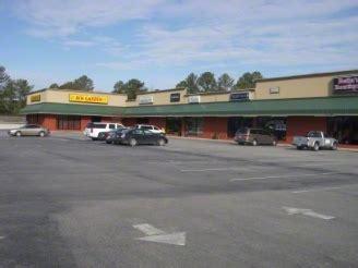 Alabama Address Lookup Bonds Real Estate Guntersville Al Real Estate Listings Homes Properties And Lots
