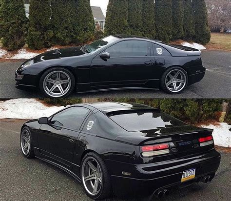 nissan 300zx twin turbo jdm nissan 300zx twin turbo z32 vg30dett jdm pinterest