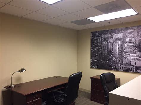 law suite law suite 3 redwood nyc