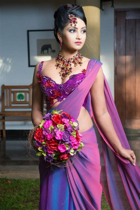 sri lankan gold styles sri lankan fashion jewelry by elly creations white