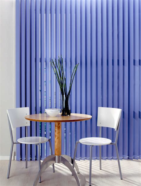Window Valance Ideas Vertical Blinds Gallery Shades Amp Blinds