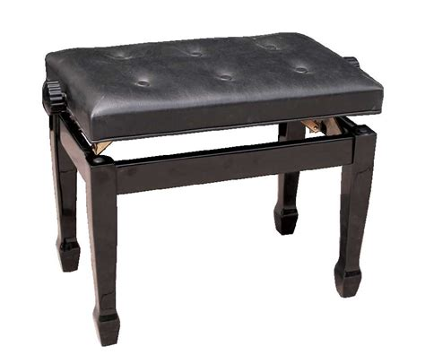 where to buy piano bench buy piano bench 28 images best buy musician s gear
