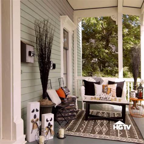 decorating front porch 25 best ideas about farmhouse front porches on pinterest
