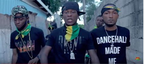 attention seeker mp3 download charly black ft buck 1 attention seeker official video