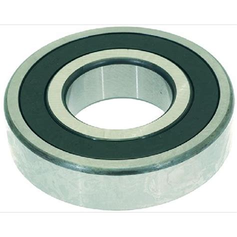 Bearing 6311 Ddu Nr Nsk bearings 6311 du nsk sparestore
