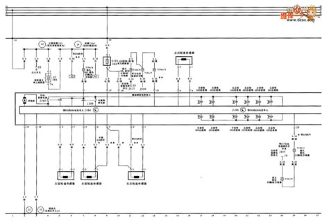 schematic layout en francais wiring diagram audi a6 2007 stateofindiana co
