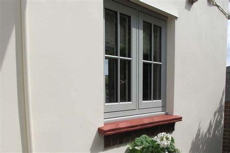 shaws drapery flush 100 windows timber alternative windows shaws of