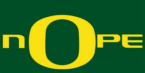 Oregon Ducks Meme - oregon hit with the memes after losing to north carolina