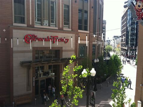 cheesecake factory salt lake utah gordmans coupon code