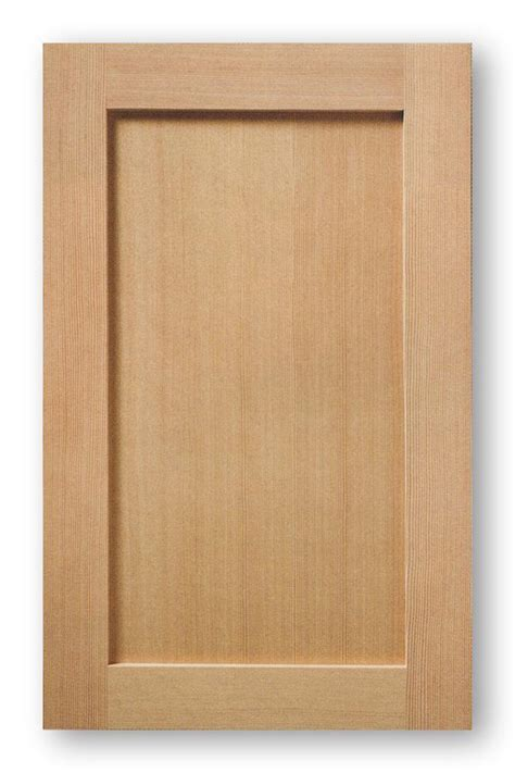 shaker door style kitchen cabinets pre primed shaker style wood kitchen cabinet doors