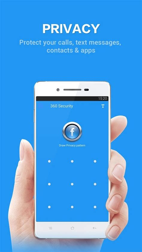 360 mobile security free 360 security antivirus free android apps on play