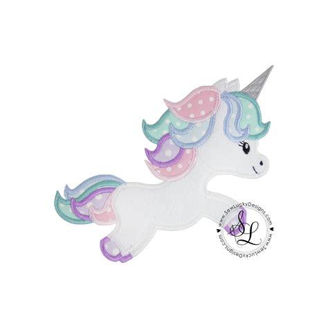 machine applique designs unicorn applique design unicorn design unicorn