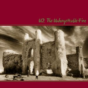 u2 indian summer sky k u2 the unforgettable deluxe 25th anniversary