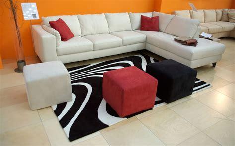imagenes de sillones minimalistas modelos de muebles hd 1920x1200 imagenes wallpapers