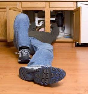 Handyman Plumbing Services by Handyman Westmidlands 0779 2598796 West Midlands Reliable Handyman