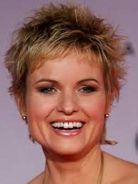 wash and wear short haircuts wash and wear hairstyle short hairstyle 2013