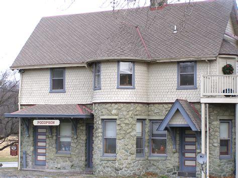 living history the vanishing depot the unionville