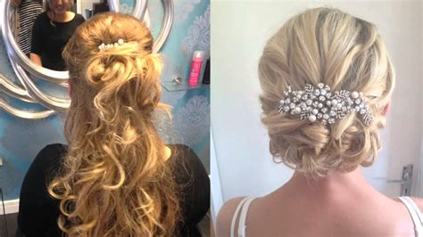 wedding hair pieces for guests wedding guest hair pieces with fringe salon kent