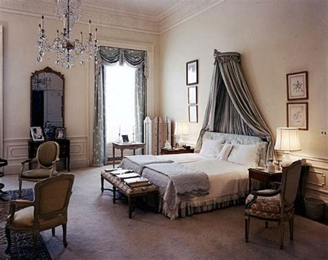 coolest bedroom ideas coolest and modern gothic bedroom design