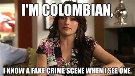 Colombian Memes - funny modern family pictures colombian