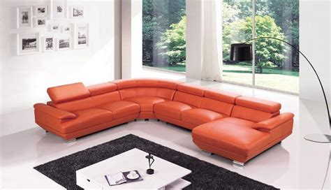 large modern sectional extra large modern sectional sofas interior exterior