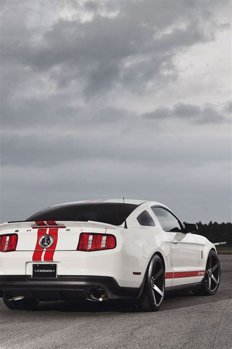Car Wallpapers For Iphone 4s by Iphone 4s Car Wallpapers 90
