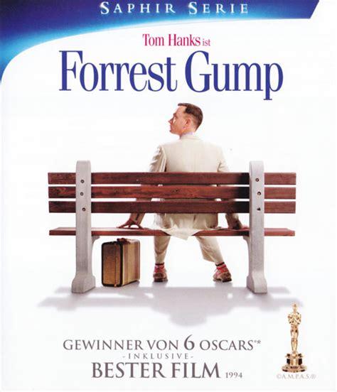 forrest gump 1994 imdb 220 bersicht mit cover