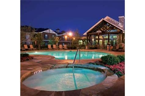 Upscale Apartments Arlington Tx Luxury Apartments For Rent In Arlington In Arlington Tx