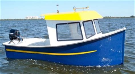 fishing tug boats for sale mini tug boat