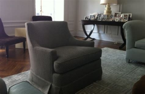 slipcovers nyc professional re upholstery drapery slipcovers pillows