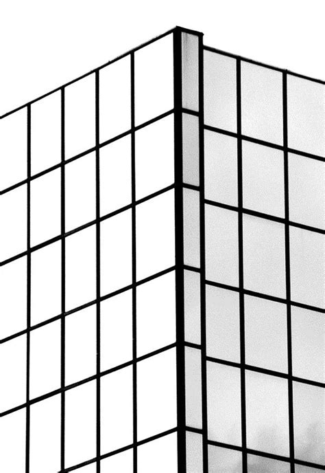 grid pattern in buildings 426 best a r c h i t e c t u r e images on pinterest