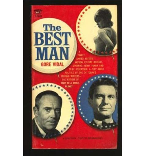 The best man 1964 imdb pro