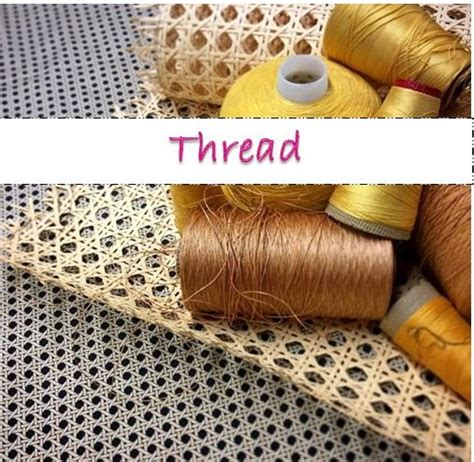 repository pattern thread safe sewing notions thread patterns