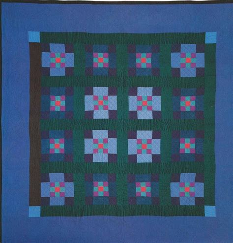 Mennonite Quilt by 1000 Images About Quilts Amish And Mennonite Quilts On Antique Quilts Quilt And