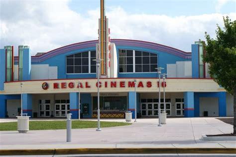 Regal Garden Grove Showtimes by Regal Cinemas 16