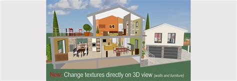 best 3d home design ipad best 3d home design software for ipad 100 home design 3d
