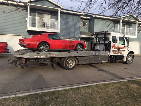 aggression near me aggressive towing recovery coupons near me in moorhead 8coupons