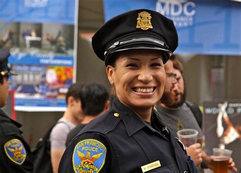 female law enforcement hairstyles female law enforcement hairstyles mariska hargitay
