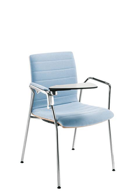 sesta sedie sedie per comunit 224 sesta