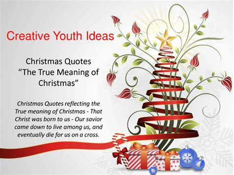 quotations pictures quotes image merry christmas wishes quotes images