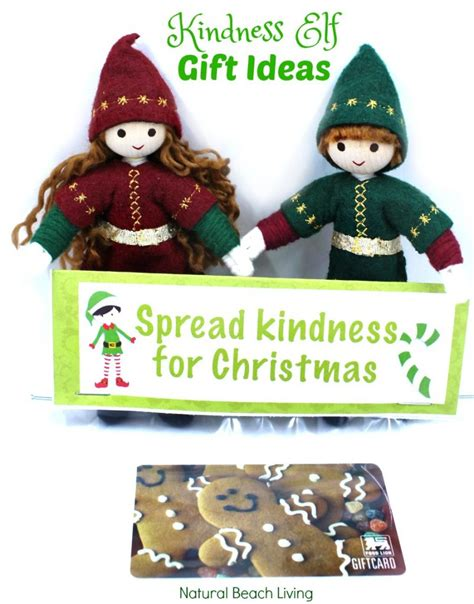 cheer gifts under $5