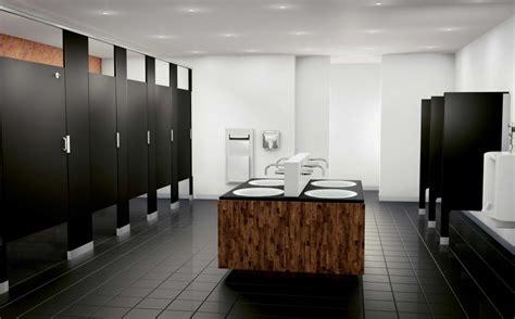 corporate bathrooms blog cosmos online 187 maras para ba 241 os caracter 237 sticas